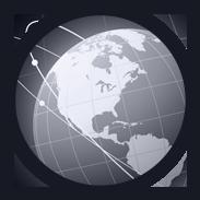 Presence Worldwide
